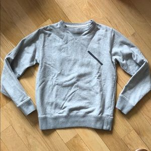 Saturdays Surf NYC Sweatshirt